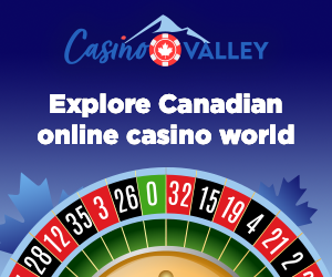 Explore online casino world